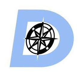 donjon-1